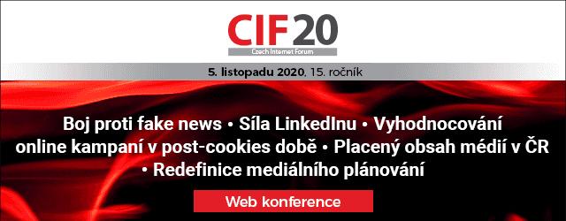 CIF20