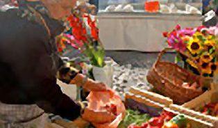 Jak zamezit přístup podvodníků na farmářské trhy?
