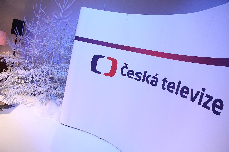 Vánoce 2013: Tisková konference České televize