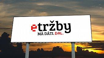 Podnikatel.cz: Vše o EET na velké konferenci. Přijde i Babiš