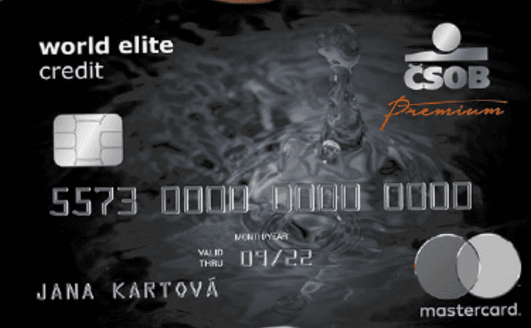online pujcka pred výplatou kuřim kuřimich
