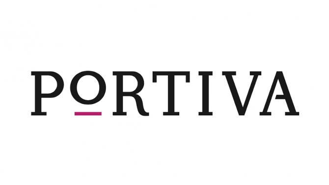 [aktualita] Brněnská Portiva vydá dluhopisy za 1,5 miliardy, bude nakupovat IT firmy