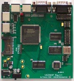 V6Z80P