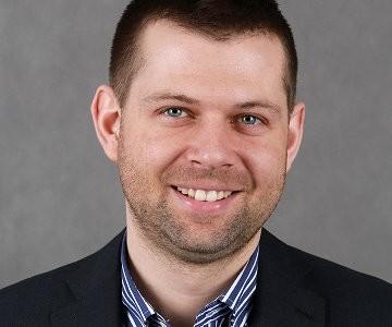 Kamil Brothánek, ALEF Nula