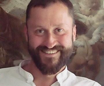 Tomáš Proucha, Marketingový institut