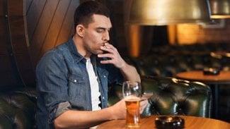 Podnikatel.cz: Kdo kontroluje, zda se u vás v baru nekouří?