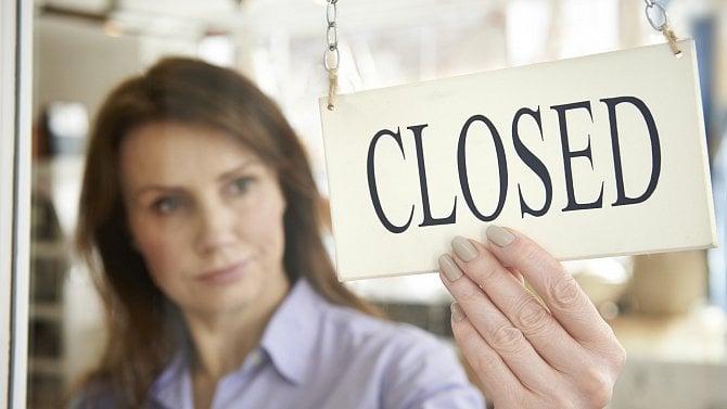 Musí podnikatelé platit za EET pokladny, když nyní nepodnikají? Jak kdo