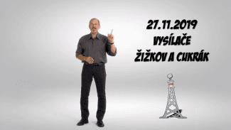 Lupa.cz: Jak se připravit na vypínání DVB-T?