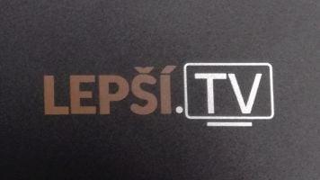 [aktualita] Lepší TV: V létě přejde od televize k mobilní obrazovce skoro deset procent diváků
