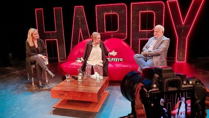 [aktualita] TV Prima zařadí nový pořad ve spolupráci s pražským divadlem