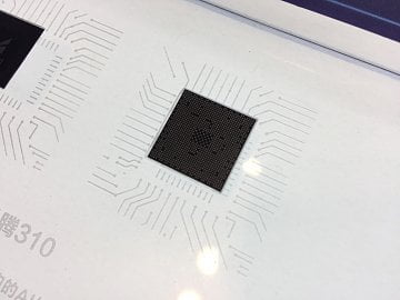 Huawei Ascend 310
