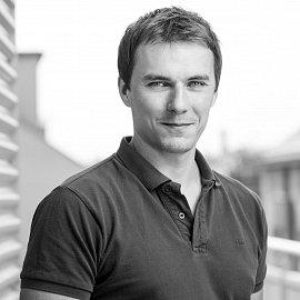 David Pavel