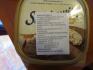 Falšované potraviny: Tuky