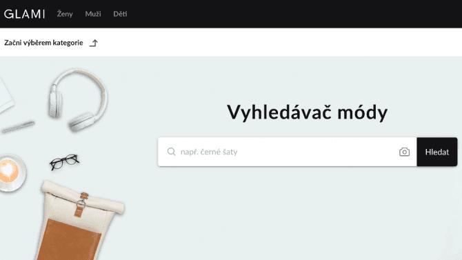 [aktualita] České Glami vydává open source nástroj pro práci se strojovým účením