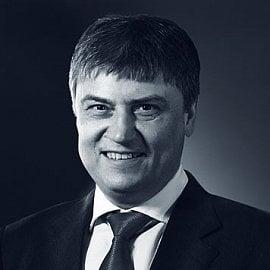 Martin Cígler, Solitea