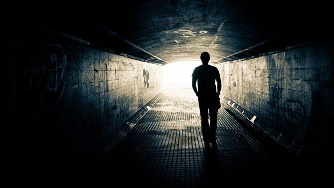 Omezování IPv6 tunelovacích technologií
