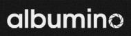 Albumino
