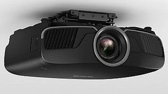 DigiZone.cz: Epson: 4K projektory spodporou HDR
