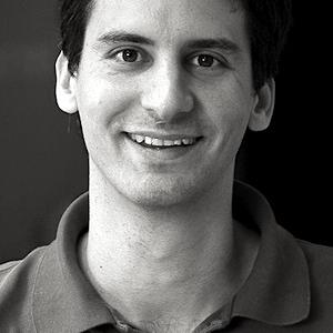Péter Tibor Juhász