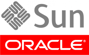 Produkty Sunu nějakou dobu po akvizici používaly toto logo