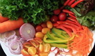 Užitečná publikace pro nákup kvalitních potravin je zdarma