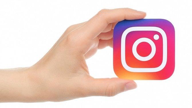 Algoritmy jsou od toho, aby se zneužívaly. Jak se podvádí na Instagramu?