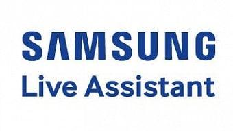 DigiZone.cz: Samsung zkvalitňuje zákaznický servis