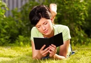 IDC: Low-endové tablety kanibalizují trh e-čteček