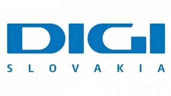 DigiZone.cz: Digi Slovakia zařazuje stanice SPI