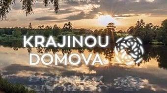 DigiZone.cz: ČT: nový dokumentární cyklus i s drony