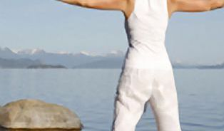 Meditace umožňuje zmírnit bolest. A to i u začátečníků