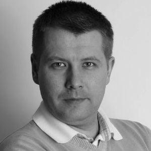 Petr Hatlapatka