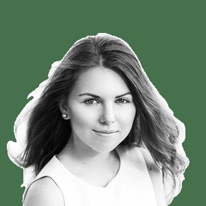 Andrea Kačíková