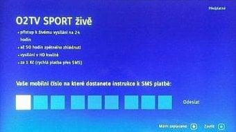 DigiZone.cz: O2 TV Free spustilo vlastní HbbTV