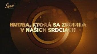 DigiZone.cz: Skylink plánuje zařadit do nabídky Senzi