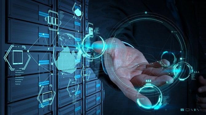 Mikroslužby: moderní aplikace využívající známých konceptů