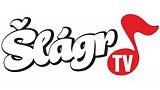 Hudební televize Šlágr spustila vlastní hybridní vysílání