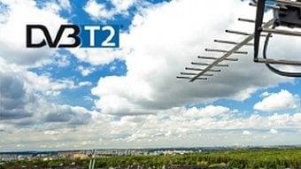 DigiZone.cz: DVB-T2 multiplex ČT bohužel až na jaře