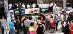Foodparade vyhlašuje soutěž pro všechny amatérské kuchaře