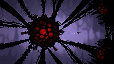 Insanely Twisted Shadow Planet - obrázky k článku
