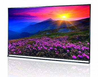 Televizor Panasonic TX-60AS800E (39.990 Kč) patří do nejvyšší Full HD řady tohoto výrobce. Má špičkovou výbavu a v testu obstál na výbornou!