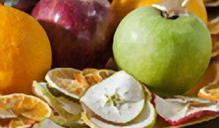 Recept na odlehčené Vánoce: uleví vaší váze i žaludku