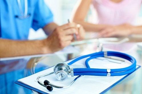 Pod dozorem zdravotní pojišťovny. Kontraindikace uléků ohlídá mobilní aplikace