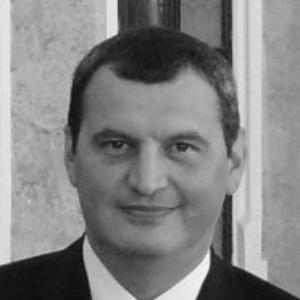 Jan Zeman
