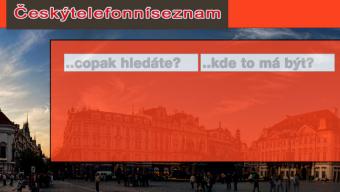 Podnikatel.cz: Hromadná žaloba na katalogové podvodníky