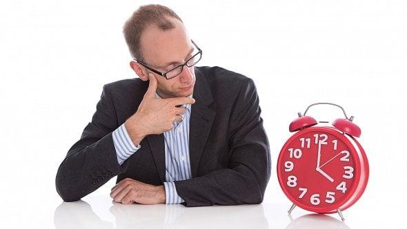 Máte obchod nebo e-shop? Zaènìte si vyzvedávat autentizaèní údaje k#EET