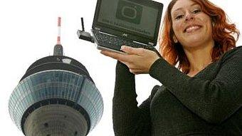 DigiZone.cz: Španělsko a kompenzace za paralelní vysílání