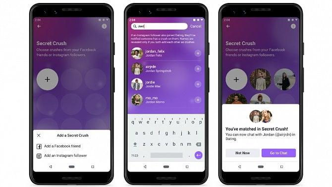 [článek] Apple Music míří na web, Facebook spustil seznamku a šéf Twitteru opět přišel oúčet