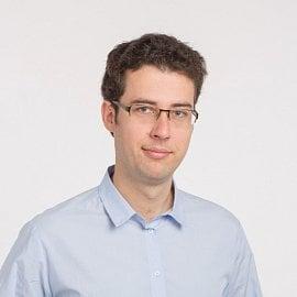 Jan Valtr