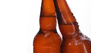 Jak si pivař vybírá v marketu pivo?